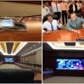 ห้องประชุมใหม่ ทำเนียบรัฐบาล ที่มาภาพ : http://sv6.postjung.com/wb/data/802/802844-img-1409878949-1.jpg