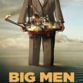 big men 1