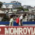 ที่มาภาพ : http://blogs.cfr.org/development-channel/files/2012/08/Monrovia-Liberia-conflict-development-Ellen-Johnson-Sirleaf-higher-education-accountability2.jpg