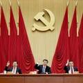การแถลงนโยบายใหญ่ของจีนใน the 3rd Plenum ช่วงปลายปีที่ผ่านมา ที่มาภาพ : http://i.telegraph.co.uk/multimedia/archive/02731/china-vote_2731876b.jpg