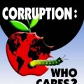 ที่มาภาพ : http://image.almanar.com.lb/english/upimg/corruption_who_cares_cover2.jpg