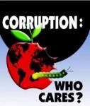 ที่มาภาพ : http://image.almanar.com.lb/english/upimg/corruption_who_cares_cover2.jpg