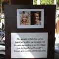 ทีมาภาพ : http://time.com/3420299/thailand-koh-tao-murder-hannah-witheridge-david-miller/
