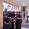 พลเอกประยุทธ์ จันทร์โอชา นายกรัฐมนตรีและหัวหน้าคสช. ที่มาภาพ : http://www.thaigov.go.th/
