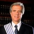ที่มาภาพ : http://archivo.presidencia.gub.uy/_web/img/vazquez/Tabarecrop_13x18.jpg