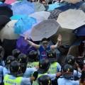 ที่มาภาพ: http://www.vox.com/2014/9/29/6868709/umbrella-hong-kong-protest