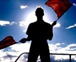 ที่มาภาพ : http://www.telecoms.com/wp-content/blogs.dir/1/files/2010/03/signal-300x247.jpg