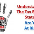 ที่มาภาพ : http://thetaxlawyer.com/sites/default/files/tax-evasion-statute-elements-at-risk.jpg