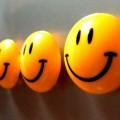 ที่มาภาพ : http://www.themedicinenews.com/wp-content/uploads/2014/06/4-smiley-faces.jpg