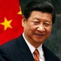 นายสี เจิ้น ผิง ที่มาภาพ  : http://www.thenewstribe.com/wp-content/uploads/2014/11/Xi-Jinping.jpg