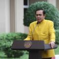 พล.อ.ประยุทธ์ จันทร์โอชา ที่มาภาพ : http://www.thaigov.go.th/th/media-centre/