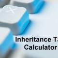 ที่มาภาพ : http://www.inheritanceadviser.com/images/user/content/fullsize/inheritance_tax_calculator.jpg