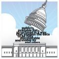 ที่มาภาพ : http://gsablogs.gsa.gov/innovation/files/2013/08/open-data-graphic.jpg