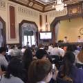 ที่มาภาพ : http://www.thaigov.go.th/th/media-centre/200115_krit_1/200115krit1-53581.html#joomimg