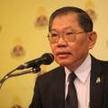 ศ.พิเศษ วิชา มหาคุณ กรรมการ ป.ป.ช. ที่มาภาพ : http://www.bangkok-today.com/sites/default/files/field/image/article/2014/03//2041395031200.jpg