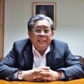 นายชูศักดิ์ ชื่นประโยชน์ ประธานคณะกรรมการสถาบันส่งเสริมคุณภาพเกษตรไทย สภาหอการค้าแห่งประเทศไทย