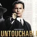 The-Untouchables-1