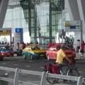 แท็กซี่สุวรรณภูมิ
