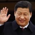ที่มาภาพ : http://www.inpraiseofchina.com/wp-content/uploads/2014/07/Xi-Jinping.jpg
