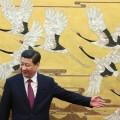 สี จิ้นผิง ที่มาภาพ : http://images.zeit.de/politik/ausland/2013-09/XiJinping-2/XiJinping-2-540x304.jpg