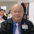 นพ.มโน เลาหวณิช ที่มาภาพ :http://mpics.manager.co.th/pics/Images/558000002341203.JPEG
