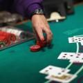 ที่มาภาพ : http://www.slate.com/content/dam/slate/articles/health_and_science/longform/2012/05/120510_LF_Gambling.jpg.CROP.rectangle3-large.jpg