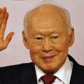ลี กวน ยิว ตำนานผู้สร้างสิงคโปร์ยุคใหม่ให้กลายเป็นเมืองโปร่งใส ที่มาภาพ :https://cnngps.files.wordpress.com/2011/10/lee-kuan-yew.jpg