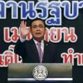 พล.อ. ประยุทธ์ จันทร์โอชา ที่มาภาพ : http://www.reuters.com/article/2015/04/17/us-thailand-politics-constitution-idUSKBN0N81RP20150417