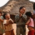 ที่มาภาพ : http://data.unhcr.org/thailand/images/wg_header_3.jpg