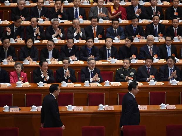 ที่มาภาพ : http://www.independent.co.uk/incoming/article10142325.ece/alternates/w620/19-Xi-Jinping-AFP-Getty.jpg