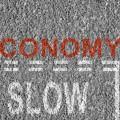ทีมาภาพ : http://www.selectfactoring.co.uk/wp-content/uploads/2012/04/slow_economy.jpg