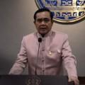 พล.อ.ประยุทธ์ จันทร์โอชา ที่มาภาพ : www.thaigov.go.th