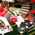 ที่มาภาพ : http://www.138.com.vn/wp-content/uploads/2014/06/casino-05-1024x768.jpg