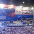 กรุงเทพฯ 250 (3)