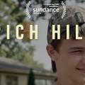 Rich Hill 0B-1