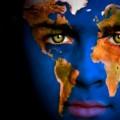 ที่มาภาพ : https://danielazwan.files.wordpress.com/2013/04/mother-earth-myspace-photobucket.jpg