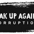 ที่มาภาพ : http://www.cipe.org/blog/wp-content/uploads/2013/12/speak-up-corruption.jpg