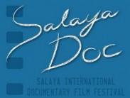 5 salaya doc
