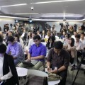 Thaipublica Forum