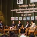ThaiPublica Forum2015-2