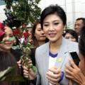 นางสาวยิ่งลักษณ์ ชินวัตร อดีตนายกรัฐมนตรี ที่มาภาพ : http://www.nationmultimedia.com/new/2015/10/29/breakingnews/images/30271853-01_big.JPG