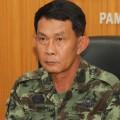 พล.อ.ปรีชา จันทร์โอชา ที่มาภาพ : http://www.tnnthailand.com/news_detail.php?id=68778&t=news