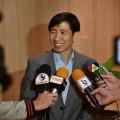 ทพ.กฤษดา เรืองอารีย์รัชต์ อดีตผู้จัดการ สสส. ที่มาภาพ : http://www.thaihealth.or.th/