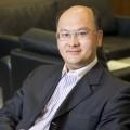 นายสมบูรณ์ วีระวุฒิวงศ์ หัวหน้าหุ้นส่วนกรรมการอาวุโส และกรรมการบริหารสายงานภาษีและกฎหมาย บริษัท PwC ประเทศไทย