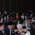 ThaiPublica Forum2015-2-บรรยากาศ