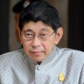 นายวิษณุ เครืองาม รองนายกรัฐมนตรีด้านกฎหมาย ที่มาภาพ: http://www.thaigov.go.th/index.php?