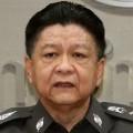 ที่มาภาพ: เว็บไซต์ไทยรัฐออนไลน์ (https://www.thairath.co.th/content/537489)