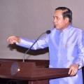 พล.อ. ประยุทธ์ จันทร์โอชา นายกรัฐมนตรีและหัวหน้าคณะรักษาความสงบแห่งชาติ ที่มาภาพ : www.thaigov.go.th