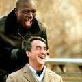 The Intouchables (2011) หนังฝรั่งเศสที่กวาดรางวัลมากมาย ที่มาภาพ : https://i.ytimg.com/vi/wKyOYtMsb9E/maxresdefault.jpg