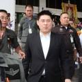 นายสรยุทธ สุทัศนะจินดา ที่มาภาพ: เว็บไซต์เดลินิวส์ http://www.dailynews.co.th/crime/382690
